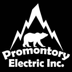 Promontory Electric Inc.